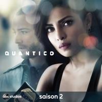 Télécharger Quantico, Saison 2 (VOST) Episode 22