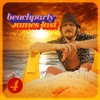 Beachparty, Vol. 4, James Last