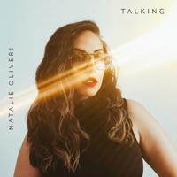 Download Mp3 Natalie Oliveri - Talking - Single
