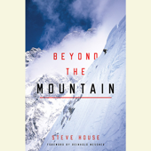 Beyond the Mountain (Unabridged)