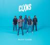 Maldita Felicidad - Los Claxons