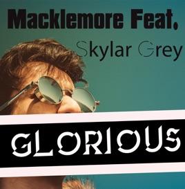 free mp3 download macklemore glorious