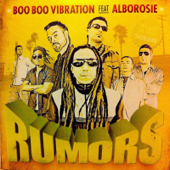 Rumors (feat. Alborosie)