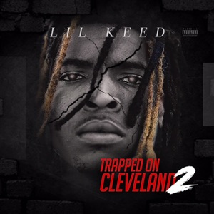 Trapped on Cleveland 2 Mp3 Download