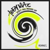 Eye'M All Mixed Up (Remixes), TobyMac