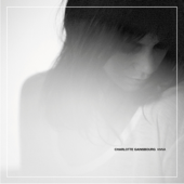 Anna (Moonlight Matters Remix) - Charlotte Gainsbourg