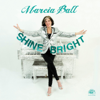 Marcia Ball - Shine Bright  artwork