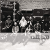 The Allman Brothers Band - Statesboro Blues (Live at the Fillmore East, 1971) artwork