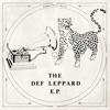 The Def Leppard E.P., Def Leppard