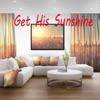 Get His Sunshine