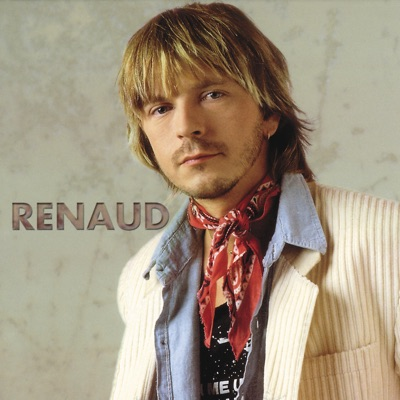 Renaud - Renaud