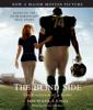 Michael Lewis - The Blind Side: Evolution of a Game (Abridged) artwork