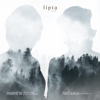 Lipta - หมอกร้าย (feat. Fongbeer & Kob the X factor) artwork
