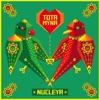Mirza Tota Myna feat Raftaar Rashmeet Kaur Single