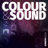 Colour & Sound - Uplifting Vocal Trance