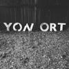 Yon Ort