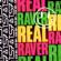 Real Raver - TS7 & Slick Don