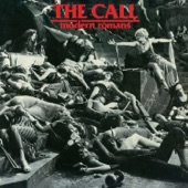 The Call - The Walls Came Down