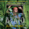 Love Is the Conqueror - Azato
