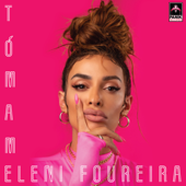 Tómame - Eleni Foureira
