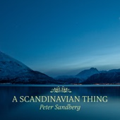 Peter Sandberg - Under a Smiling Moon