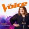 I Am Changing (The Voice Performance) - MaKenzie Thomas lyrics