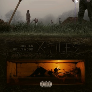 X-Files - Single Mp3 Download