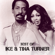 Proud Mary - Ike & Tina Turner