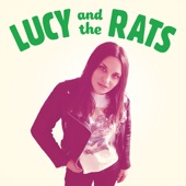 Lucy and the Rats - Girl