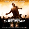 Jesus Christ Superstar: Live in Concert (Soundtrack of the 2018 NBC Television Event), John Legend, Sara Bareilles, Alice Cooper & Brandon Victor Dixon