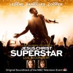 Original Television Cast of Jesus Christ Superstar Live in Concert & Ben Daniels - Pilate's Dream