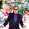 Wonderful Crazy Night (Deluxe) - Elton John