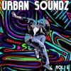 Urban Soundz Vol. 6