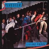 Sylvester - Blackbird