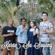 AVIWKILA - Karna Su Sayang (feat. Dian Sorowea) mp3