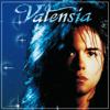 Valensia - Gaia kunstwerk