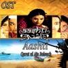 Aashti From Aashti Single