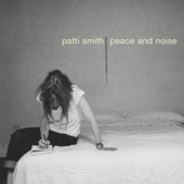 Patti Smith - Last Call