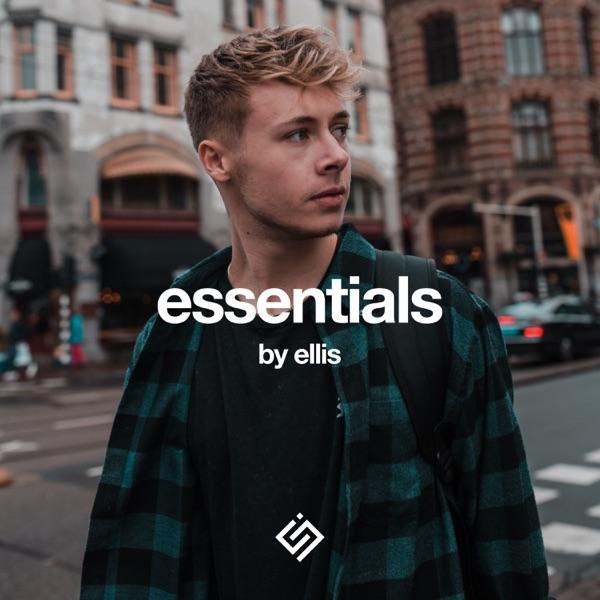 Ellis Essentials