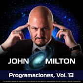 Programaciones, Vol. 13
