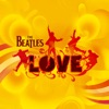 Download The Beatles Ringtones
