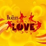 The Beatles - Eleanor Rigby / Julia