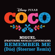"""Miguel - Remember Me (feat. Natalia Lafourcade) [From """"Coco""""] (Steerner Remix)"""