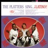 The Platters Sing Latino