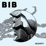 Bib - Believe in Me