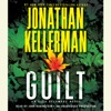 Guilt: An Alex Delaware Novel (Unabridged) AudioBook Download