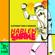 Harlem Shake - Elephant Man