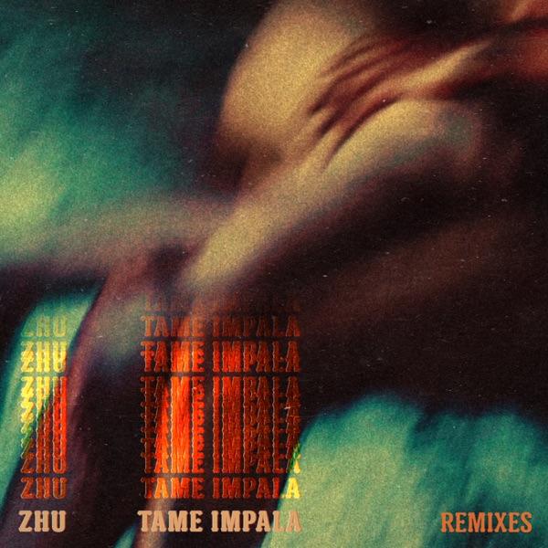 My Life (feat. Tame Impala) [Remixes] - Single