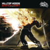 Hilltop Hoods - State of the Art (Bonus Edition) artwork