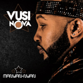 As'phelelanga (feat. Jessica Mbangeni) - Vusi Nova
